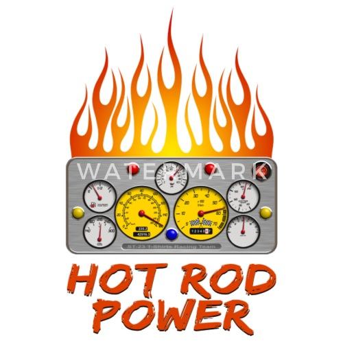 por Spreadshirt hot st23 Spreadshirt hot rod por rod rod por hot st23 FCqCXI