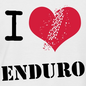 i love enduro