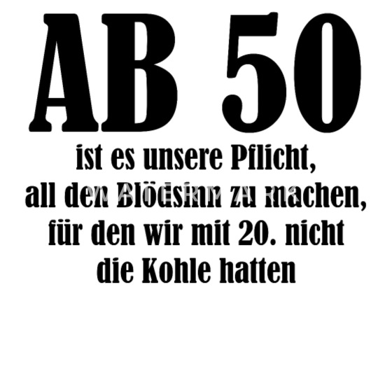 Text Zum 50 Geburtstag Freundin Herzlichen Gluckwunsch An Die Lieben