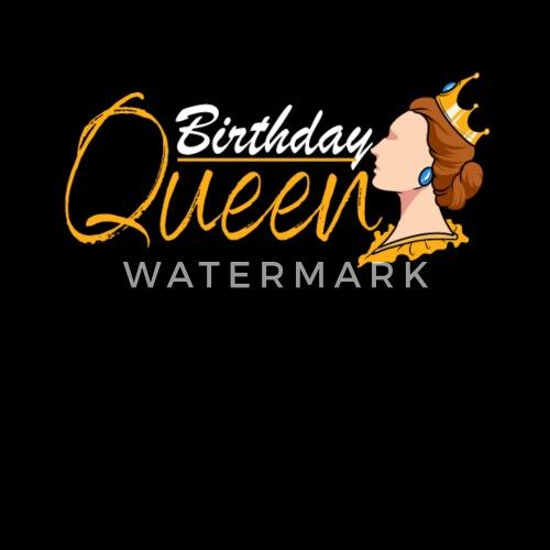 Geburtstag Konigin Prinzessin Royal Feier Chefin Turnbeutel