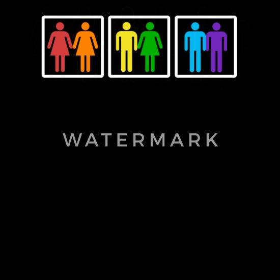 Homofil og lesbiske dating nettsted
