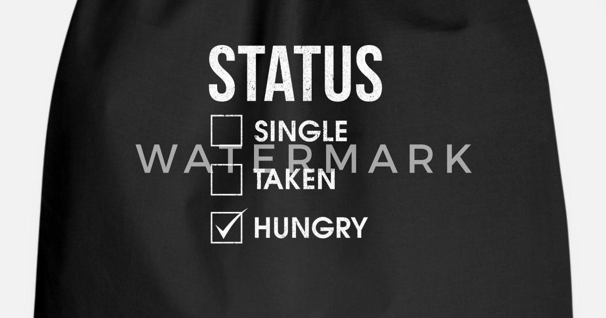 status witzig
