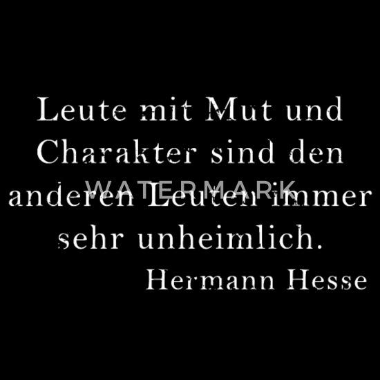 Motivationssprüche - Seite 34 Hermann-hesse-zitat-literatur-spruch-dichter-turnbeutel