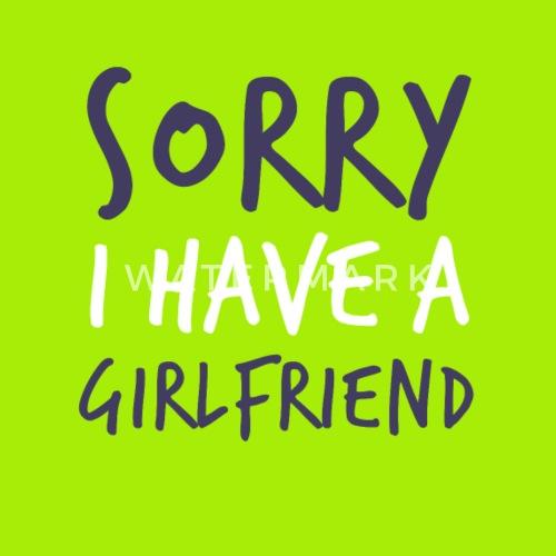 entschuldigung freund brief