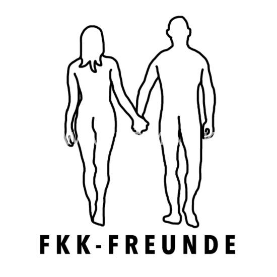 Fkk freunde info