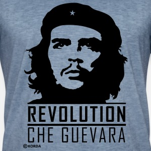 Che Guevara Revolutionary