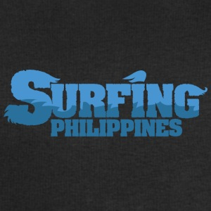 PHILIPPINES Surfing Country Water - Männer Sweatshirt von Stanley & Stella