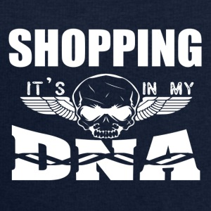 SHOPPING - Det er i min DNA - Sweatshirts for menn fra Stanley & Stella