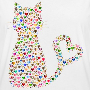 Cat Lover Design