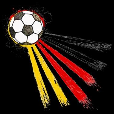 Fußball Em Männer