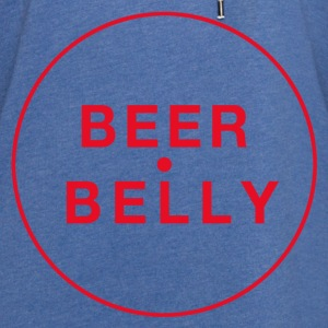 Beer Belly - Special edition. - Light Unisex Sweatshirt Hoodie