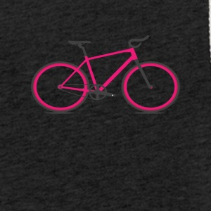 RED BIKE - Kevyt unisex-huppari