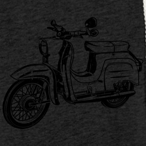 swallow - Light Unisex Sweatshirt Hoodie