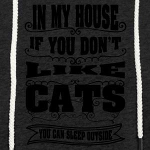 suchbegriff 39 schlaf 39 pullover hoodies online bestellen spreadshirt. Black Bedroom Furniture Sets. Home Design Ideas