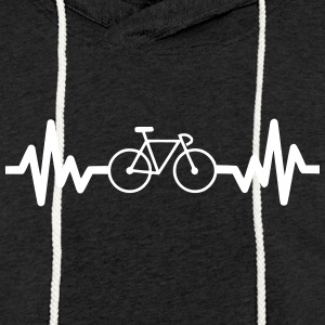 bike is life - cyclisme - vélo