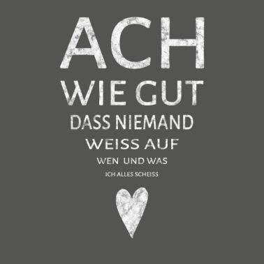 Lustige Spruche Geschenk Zb Geburtstag Nerd Frauen Bio T Shirt Mit