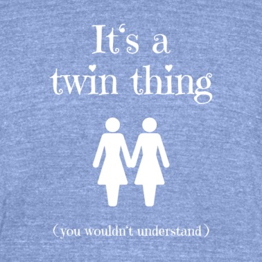 dating en tvillingsøster Gallup hekte