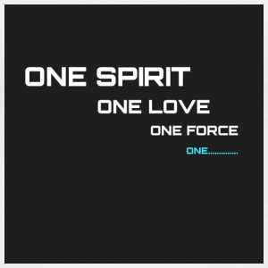 ONE SPIRIT 2 - Women's Organic Longsleeve