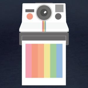 cadeaux photo polaroid commander en ligne spreadshirt. Black Bedroom Furniture Sets. Home Design Ideas