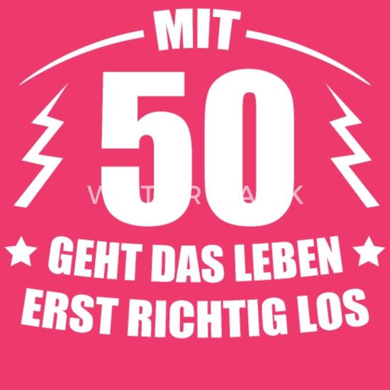 Lustige Bilder Geburtstag Mann Lustige Bilder Zum 50 Geburtstag