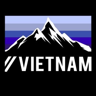Vietnam flirten