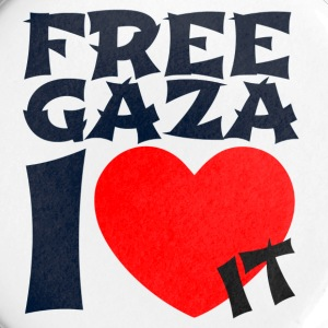 Free Gaza I love it. Palestine