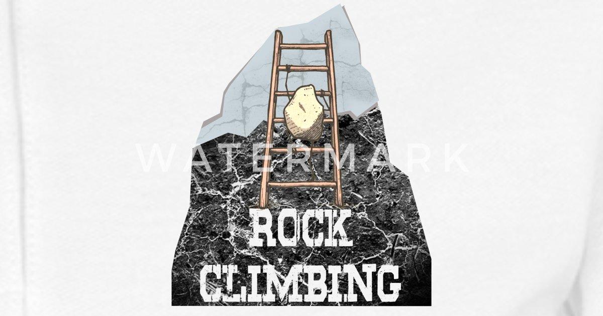 Klettergurt Für Frauen : Klettern boulder kletterer klettergurt geschenk frauen poloshirt