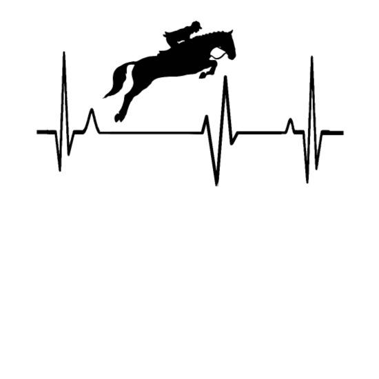 Polo Équitation Polo Polo Équitation Cso Cso Cso FemmeSpreadshirt FemmeSpreadshirt Équitation 5j4RAL3