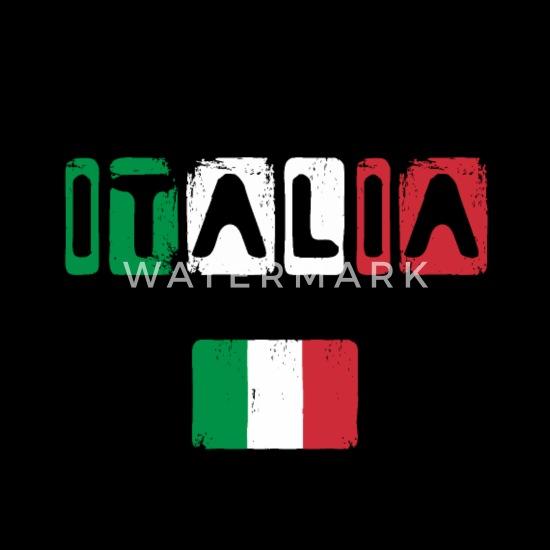 Italien Italia Fussball Pizza Stiefel Mittelmeer Frauen