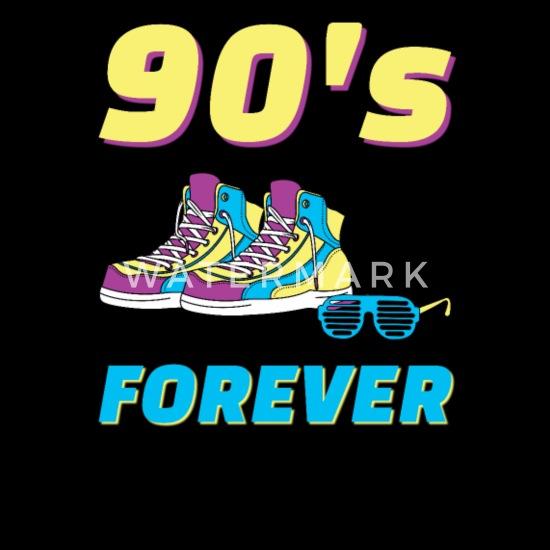 90er jahre outfit frauen