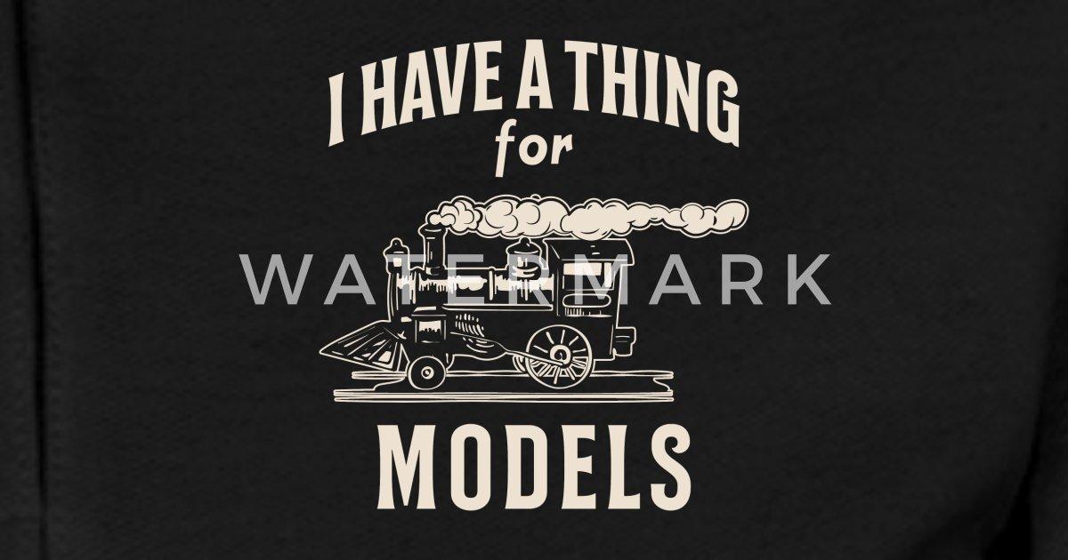 Maquette Polo Fer Miniature FemmeSpreadshirt De Chemin WEI29HD