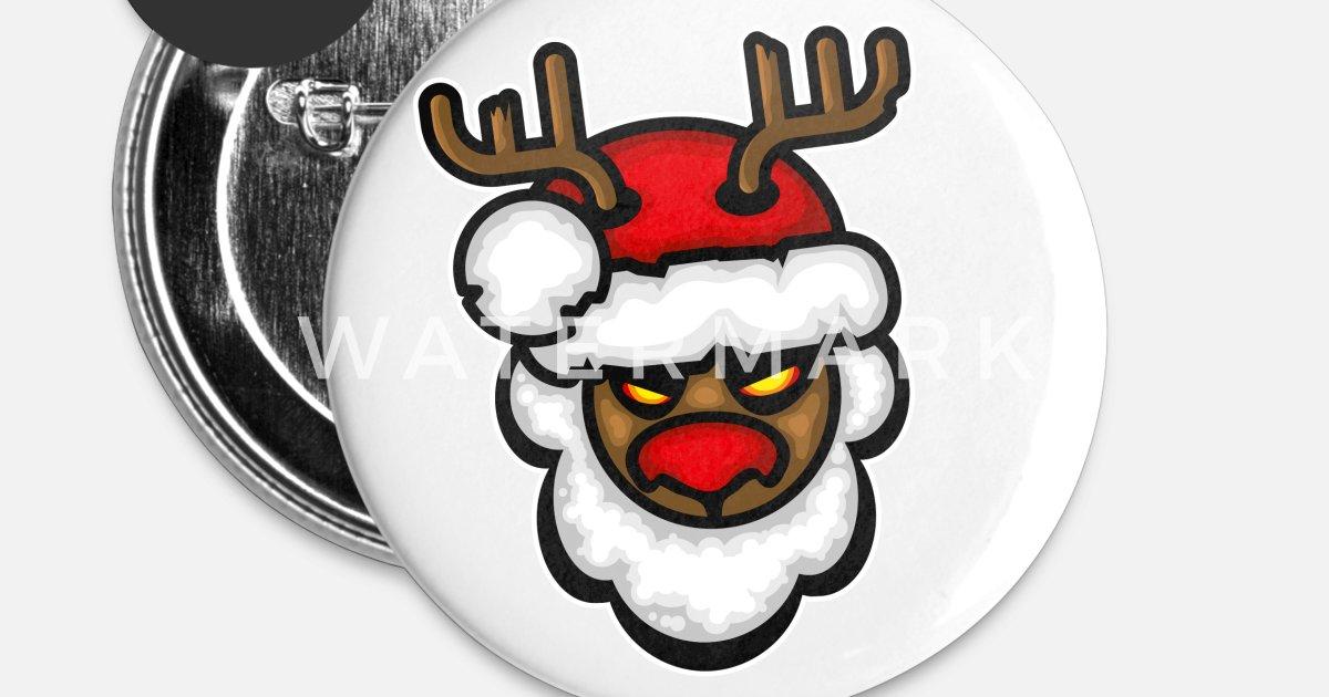 rentier rudolph weihnachten von eok73 | Spreadshirt
