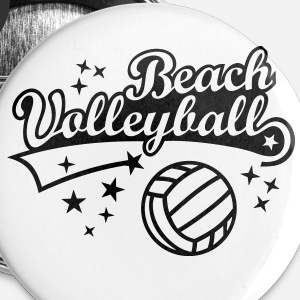 Beach-Volley  Volleyball  Volley-ball Volley
