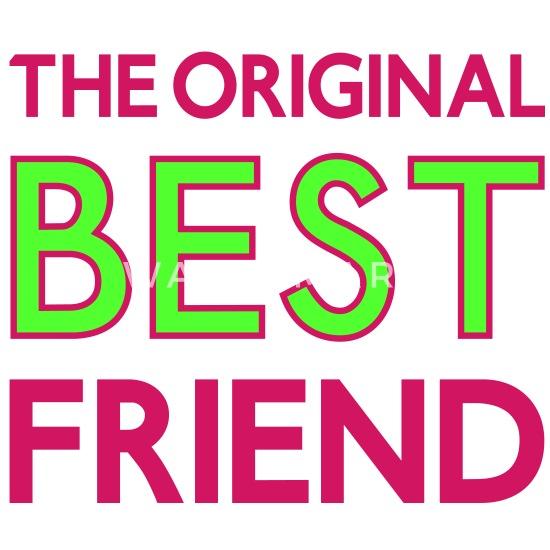 Best Freunde Sprüche Best Of Freundschaft Zitate Zum
