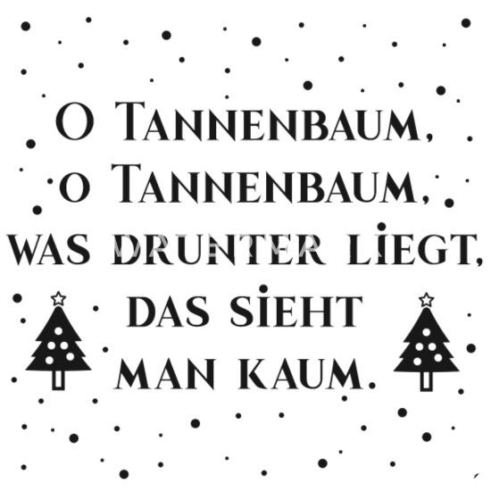 Weihnachten Advent Lustige Sprüche Buttons Klein 25 Mm 5er Pack Weiß