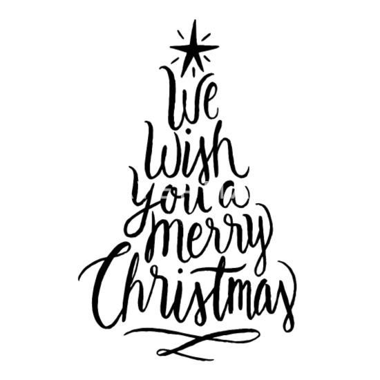 Weihnachtsstern Für Tannenbaum.Weihnachtsbaum Tannenbaum Weihnachtsstern X Mas Buttons Klein 25 Mm 5er Pack Weiß