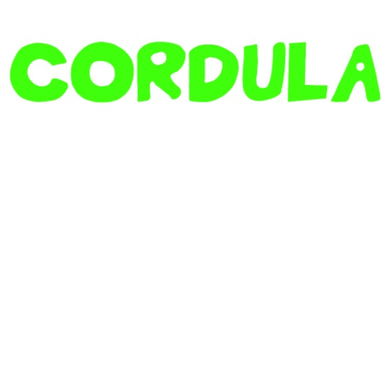 cordula grün songtext