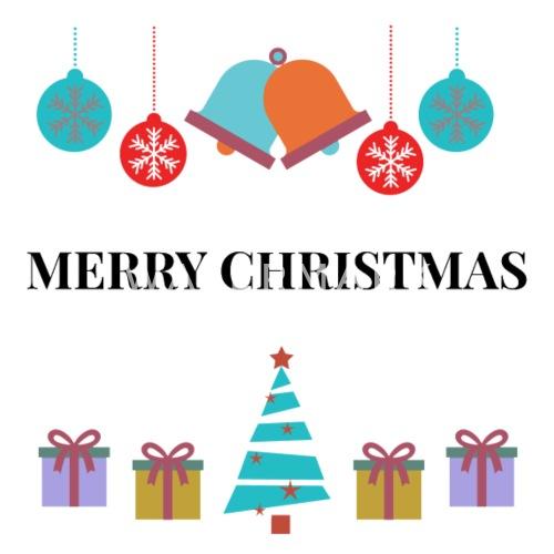 Frohe Weihnachten Englisch Buttons Klein Spreadshirt