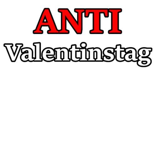 Valentinstag Adresse Geschenke Spruch Bilder Der Taglichen Spruche