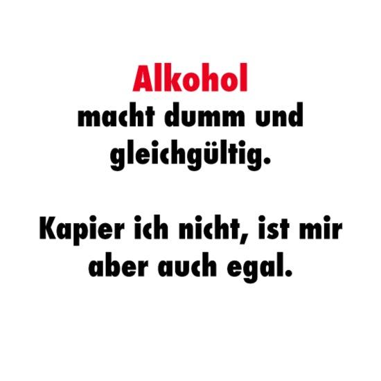 Lustige Sprüche Alkohol Trinken Saufen Party Mann Buttons Klein 25 Mm 5er Pack Weiß
