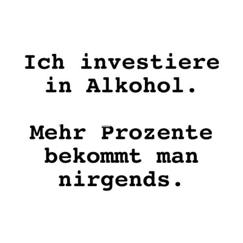Lustige Spruche Alkohol Trinken Saufen Prozente Buttons Klein