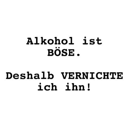Lustige Spruche Alkohol Trinken Saufen Manner Buttons Klein