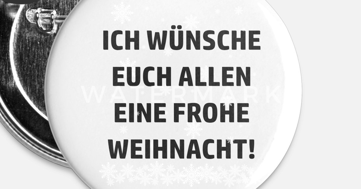 Frohe Weihnachten Spruch Spruche Geschenkidee Von Lilfred Spreadshirt