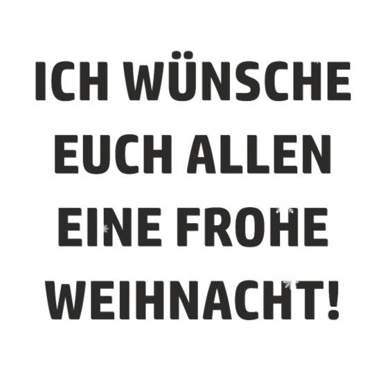 Frohe Weihnachten Spruch Sprüche Geschenkidee Buttons Klein 25 Mm 5er Pack Weiß