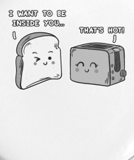flirting meme with bread images clip art images cartoon