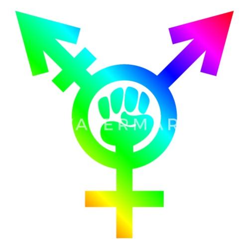 unga homosexuella kärlek kön