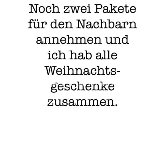 Lustiger Spruch Sprüche Lustig Weihnachten Buttons Klein 25 Mm 5er Pack Weiß