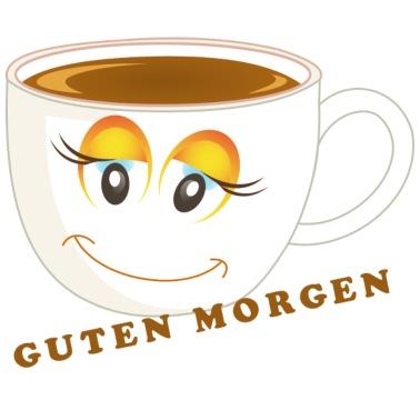 Bahrainpavilion2015 Guide Guten Morgen Kaffee Bilder