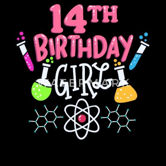 14 Geburtstag Bilder 1gb Pics