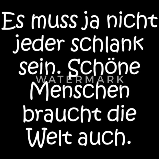 Lustige Sprüche Schön Dick Fett Ironisch Favorit Frauen Schwangerschafts T Shirt Schwarz